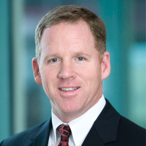 Kevin R. Shannon - Partner, Potter Anderson & Corroon LLPs Corporate Group